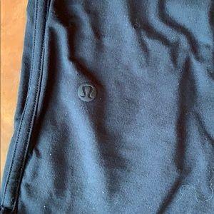lululemon athletica Pants & Jumpsuits - Lululemon capri